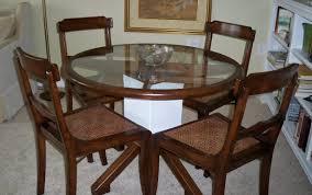 shape photos teak design and wooden glass images dining wood set modern base designs for room
