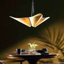 hubbardton forge clearance chandelier hubbardton forge clearance chandelier as well as large size of forge floor