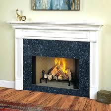 driftwood fireplace mantel driftwood fireplace mantel shelves shelf driftwood fireplace mantel driftwood fireplace mantel uk
