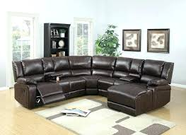 handy living convert a couch sleeper sofa convert a couch large size of living convert a