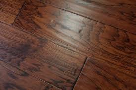 awesome distressed engineered hardwood flooring distressed wood flooring engineered distressed hardwood