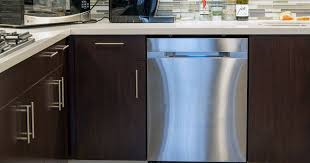 samsung dishwasher installation.  Samsung And Samsung Dishwasher Installation H