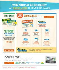 busch gardens florida resident tickets. Charming Busch Gardens Tickets Florida Resident Deals UNLIMITED Weekday Admission Adventure I