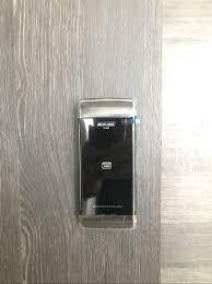 schlage locks. Schlage S480 Digital Lock Locks