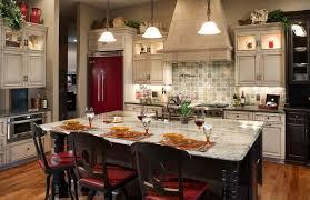 Custom Kitchen Island Design Design1280853 Custom Kitchen Island Ideas Custom Kitchen