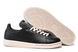 adidas shoes 2016 for men casual. 2016 adidas casual shoes for men superstar smith leather black white u