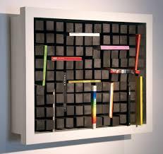 modern bookshelves furniture. Image Of: Modern Bookshelves Contemporary Design Furniture G