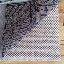 popular rug pad for carpet benefits of having a quality gallagher s and care