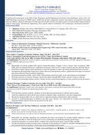 Informatica Resume Sample Informatica Resume Developer Sample etl resume  william m qa tester resume sr etl .