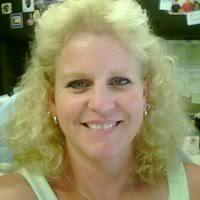 Mary Iva Jones's Email & Phone | University Urologist