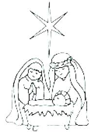 Sorrowful Mysteries Rosary Coloring Pages Page Free Catholic Holy