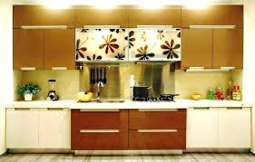 kitchen cabinets color combination fl printed cabinet for excellent colour best combinations with black platfor