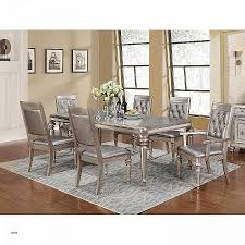 victorian office furniture. Used Office Furniture Victoria Bc Fresh Home Fice Trend Victorian O