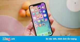 Đây là điện thoại bán chạy nhất thế giới năm qua - Mobile - ZING.VN