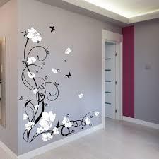 wall decor bedroom wall decals