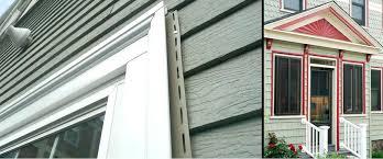 replace window trim slider replace exterior door window trim
