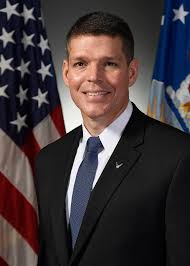 Assistant Secretary Of The Air Force Installations