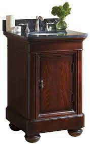 24 vanity with granite top. kaco mount vernon 24 inch antique bathroom vanity granite countertop with top .