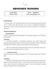 Insurance Agent Resume Sample Englishor Com