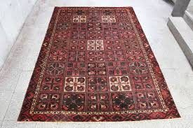 rug pad 5 x 7 beautiful living room hand knotted tribal fl rug fr1948 om