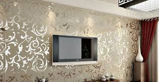 Small Picture Wallpaper for Walls Room House Wallpapers Service in Lahore