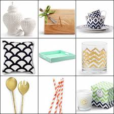 Small Picture 101 Best Images About Online Shopping India On Pinterest Home