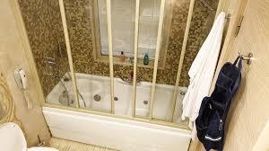 Duschabtrennung Im Badezimmer 3 Möglichkeiten Zu Duschen