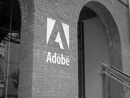 Where To Download And Buy Old Versions Of Adobe Cc Features