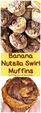 American Homestyle Kitchen 17 Best Images About Yummy Breakfast Ideas On Pinterest Donuts