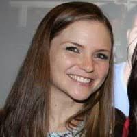 Alana Medlin - Production Manager - Freelance | LinkedIn