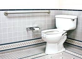 handicap grab bar height shower grab bars impressive bathroom safety grab bar placement photos of a handicap grab bar height