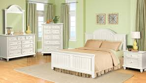 Shabby Chic White Bedroom Furniture Chic Bedroom White Shabby Furniture Home Gucobacom