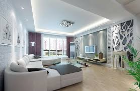 Wall Decoration Ideas Living Room For Well Wall Decoration Ideas Living Room  With Goodly Simple