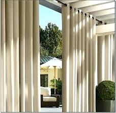 insulated ds for sliding glass doors curtains ds sliding glass door insulated for doors thermal insulated