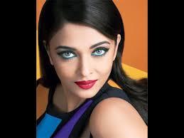simple makeup tricks to make eyes look big