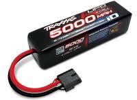 <b>Аккумулятор TRAXXAS</b> LiPo 14.8v <b>5000mAh</b> 4-Cell 25C TRA2889X