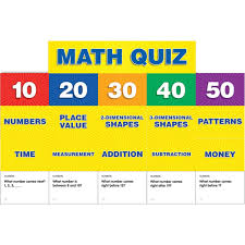 What Is Pocket Chart Math Class Quiz Gr K 1 Pocket Chart Add Ons