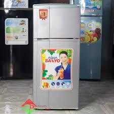 Tủ lạnh Sanyo 110L - Điện Máy Phát Đạt