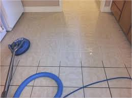 ... And Grout Machines To Clean At Home. Steam Mop Tile Floors Ceramic  Best. How To Mop Porcelain Tile Floors Without Streaks Cleaning With Oxygen  Bleach ...