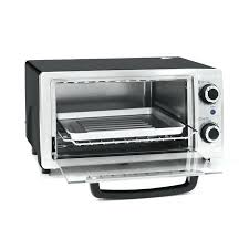 oster extra large digital convection oven digital oven extra large oven toaster digital with convection bake oster extra large digital