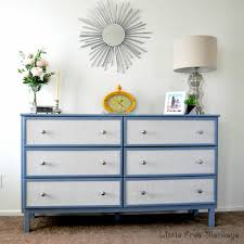 Small Picture Make a Sideboard with this easy Ikea Ivar Cabinet makeover