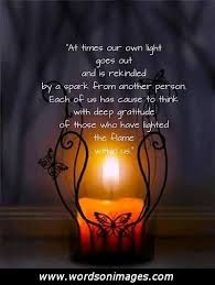 Spiritual Friendship Quotes Collection Of Inspiring Quotes Inspiration Spiritual Friendship Sayings