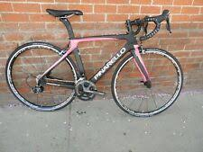 Pinarello Road Bike Racing Bikes Carbon Fiber Frame For Sale