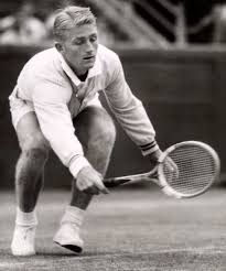 images about s tennis lawn tennis new 1000 images about 1950 s tennis lawn tennis new jersey and