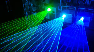 462nm 520nm diode cyan laser making of what inside 1 color rgb laser projectors you