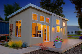 cheap tiny houses. Cheap House Design Best Your Own Tiny With Wood Philippines Ideas . Bungalow Designs Houses T