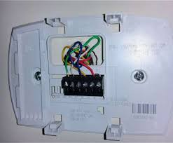 honeywell rth6580wf thermostat wiring diagram popular awesome honeywell rth6580wf thermostat wiring diagram new honeywell wifi smart thermostat wiring diagram reference honeywell rth6580wf wiring