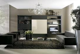 Contemporary Decor Pictures Of Contemporary Decorating Ideas