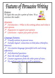 argumentative essay teach argumentative essay