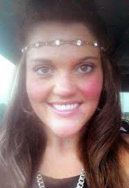 Ashley Crist - Obituaries - The Hawk Eye Newspaper - Burlington, IA